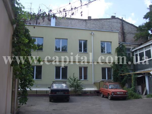 https://photo.capital.com.ua/foto_n/n5506500146302.jpg