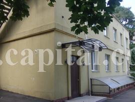 https://photo.capital.com.ua/foto_n/n5506500146303.jpg