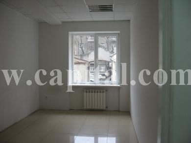 https://photo.capital.com.ua/foto_n/n5506500146305.jpg
