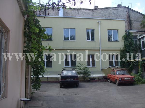 https://photo.capital.com.ua/foto_n/n5506500146308.jpg