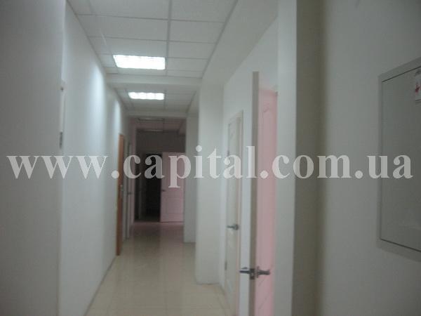 https://photo.capital.com.ua/foto_n/n5506500146313.jpg