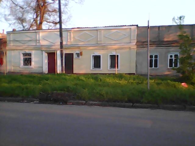 https://photo.capital.com.ua/foto_n/n5506500176903.jpg