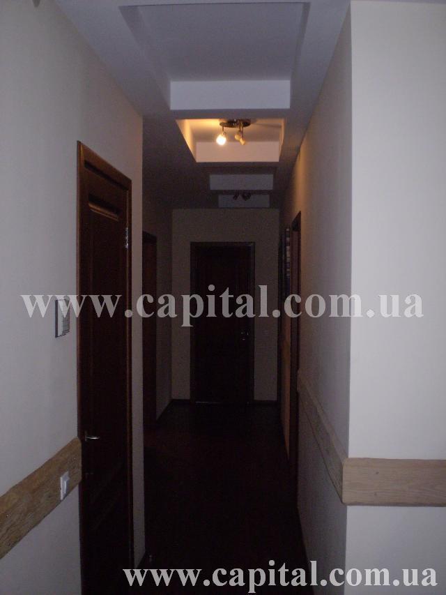 https://photo.capital.com.ua/foto_n/n5508210187001.jpg