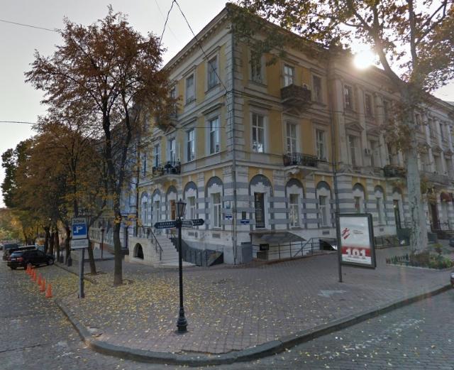 https://photo.capital.com.ua/foto_n/n5508241902.jpg