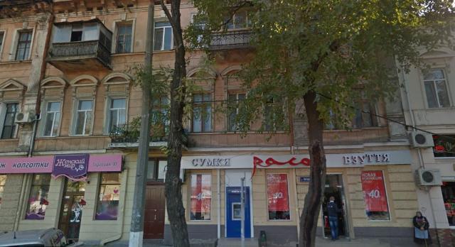 https://photo.capital.com.ua/foto_n/n5508243203.jpg