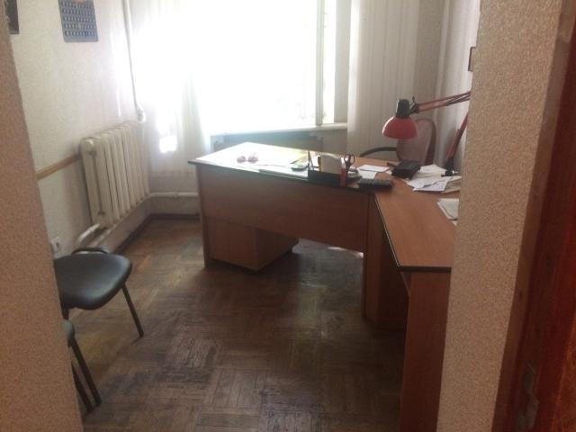 https://photo.capital.com.ua/foto_n/n5508247404.jpg