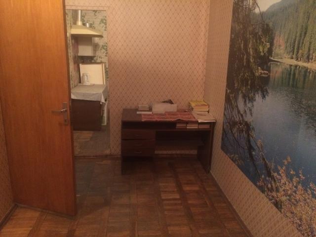 https://photo.capital.com.ua/foto_n/n5508247406.jpg