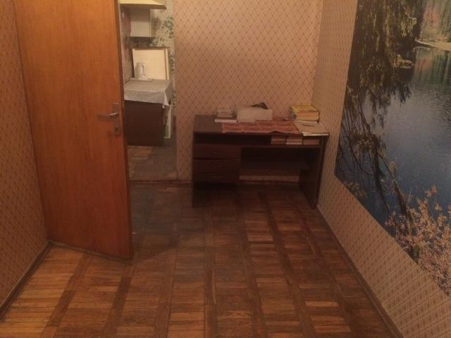 https://photo.capital.com.ua/foto_n/n5508247407.jpg