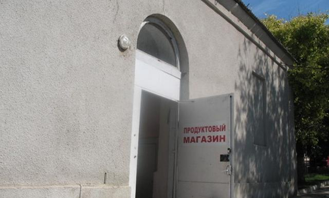 https://photo.capital.com.ua/foto_n/n5508250707.jpg