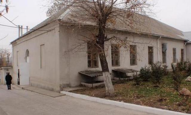 https://photo.capital.com.ua/foto_n/n5508250713.jpg