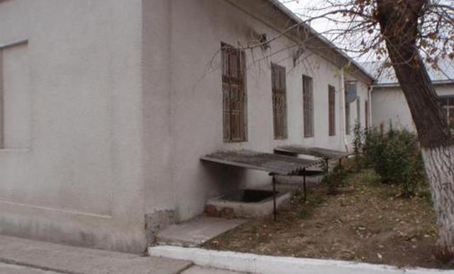 https://photo.capital.com.ua/foto_n/n5508250714.jpg