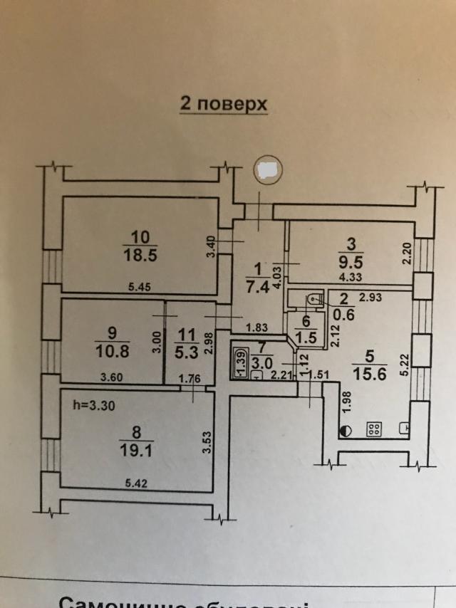 https://photo.capital.com.ua/foto_n/n5508272801.jpg