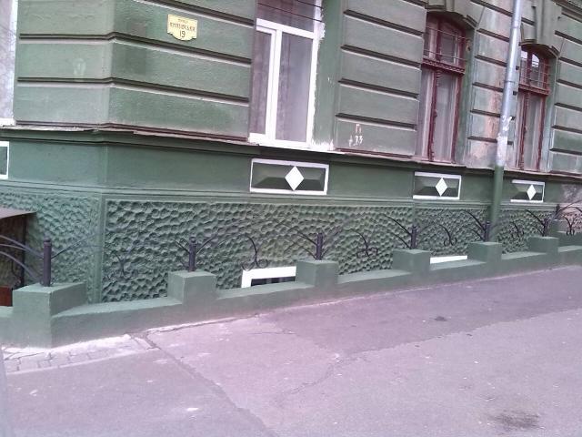 https://photo.capital.com.ua/foto_n/n5508277805.jpg