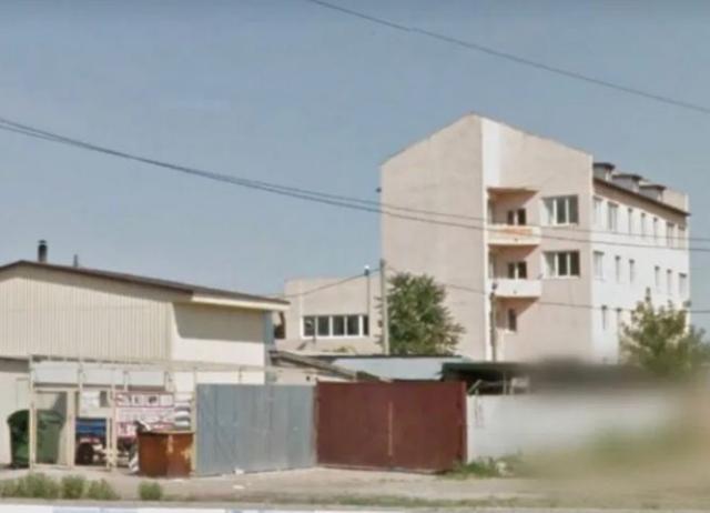 https://photo.capital.com.ua/foto_n/n5508293710.jpg
