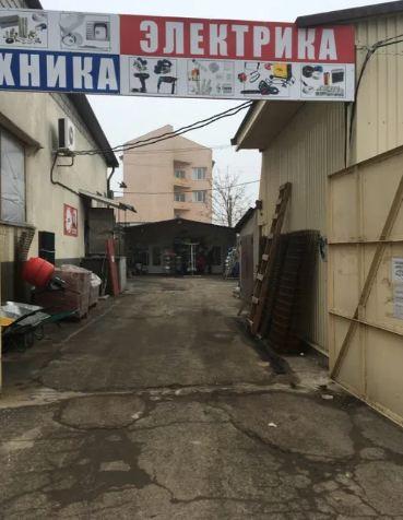https://photo.capital.com.ua/foto_n/n5508293711.jpg