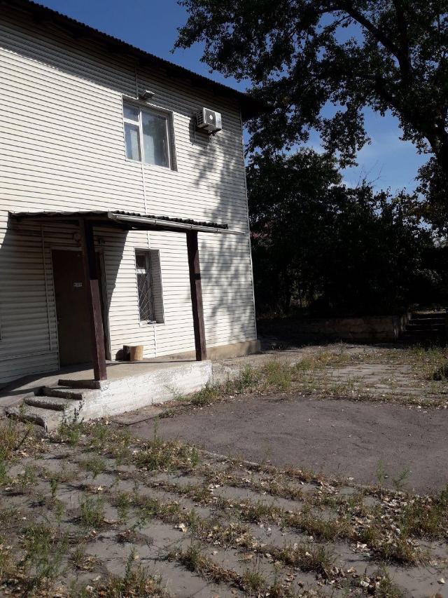 https://photo.capital.com.ua/foto_n/n551190001.jpg