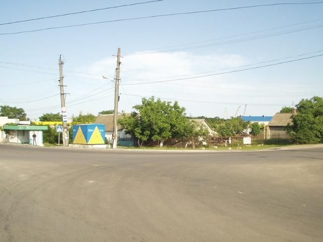 https://photo.capital.com.ua/foto_n/n5515130111.jpg
