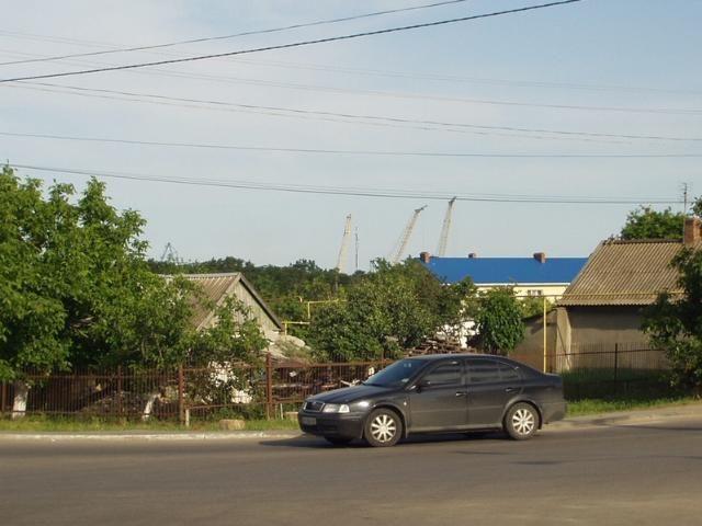 https://photo.capital.com.ua/foto_n/n5515130112.jpg