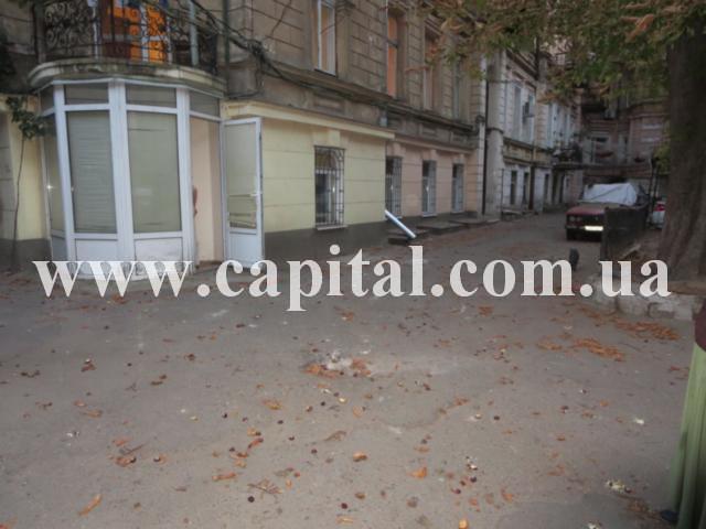 https://photo.capital.com.ua/foto_n/n5519010131101.jpg