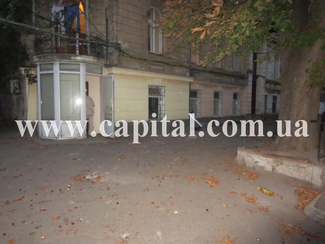 https://photo.capital.com.ua/foto_n/n5519010131102.jpg