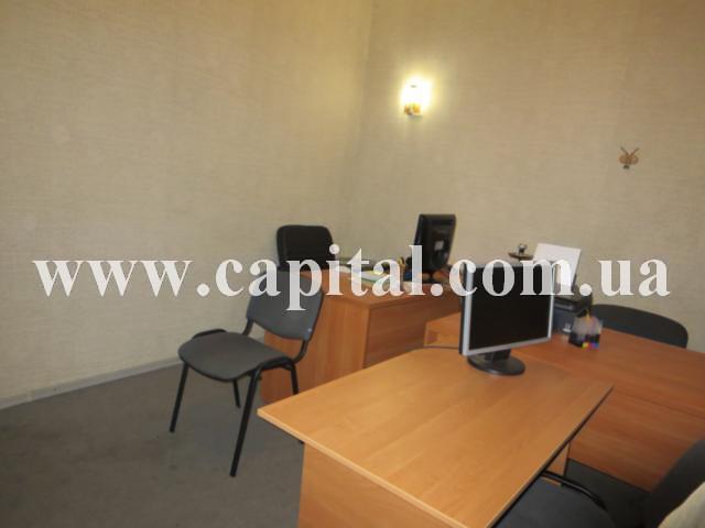 https://photo.capital.com.ua/foto_n/n5519010131105.jpg
