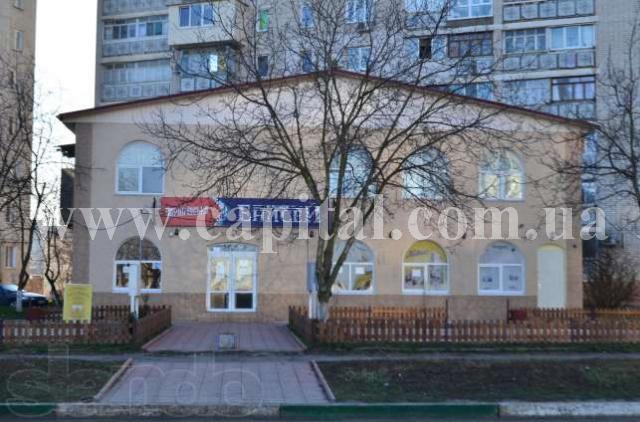 https://photo.capital.com.ua/foto_n/n5519110125701.jpg