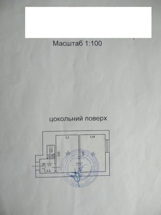 https://photo.capital.com.ua/foto_n/n5519148701.jpg