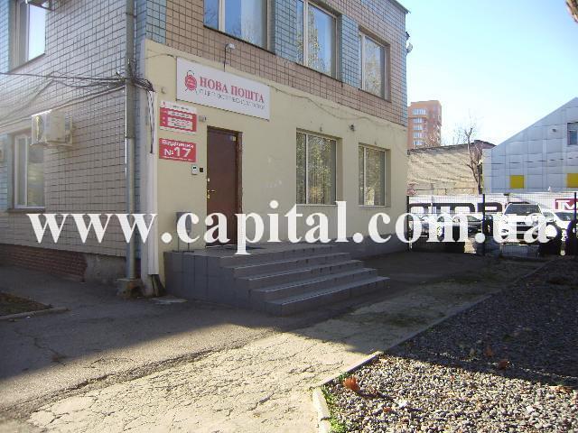 https://photo.capital.com.ua/foto_n/n5519180130202.jpg