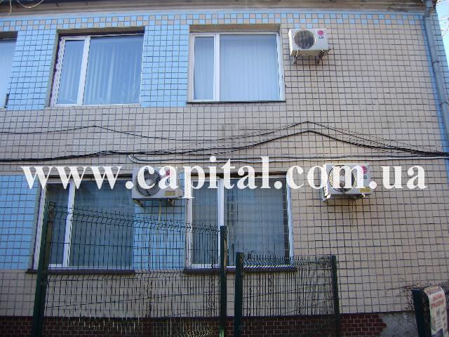 https://photo.capital.com.ua/foto_n/n5519180130203.jpg