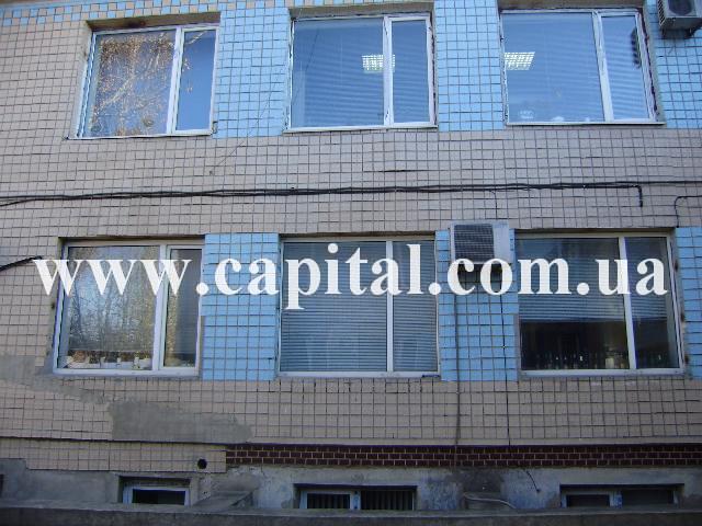 https://photo.capital.com.ua/foto_n/n5519180130204.jpg