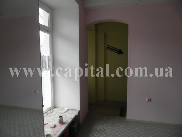 https://photo.capital.com.ua/foto_n/n5519990111104.jpg